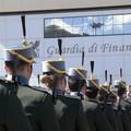 Guardia di Finanza, pubblicato il bando per il reclutamento