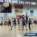 Serie C Gold, la NMC si arrende all'Altamura
