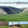 """""""Biodiversità Resilienza e Cambiamenti Climatici """" al Parco si discute di corretta gestione del Capitale Natura"""