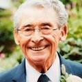 Addio a Andrew Balducci, il coratino che portò in America il cibo gourmet italiano