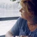 Angela De Leo racconta il suo romanzo