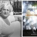 """La scrittrice coratina Annunziata Bevilacqua al prestigioso festival  """"Il Federiciano """""""