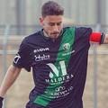 Antonio Asselti lascia il Corato, l'addio amaro del capitano