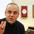 """""""L'intestino intesta """", il prof. Antonio Moschetta spiega i segreti del secondo cervello"""