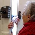 Anziana aggredita da giovanissimi. In città è escalation di violenza