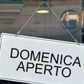 """Ambrosi (Confcommercio):  """"Ok a revisione decreto su liberalizzazione aperture domenicali e festive """""""