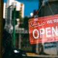 Nuovo DPCM, da oggi i negozi potranno chiudere alle 21