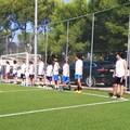 Calcio femminile: a Corato il match di Coppa Italia tra Apulia Trani e Salento