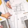 Coronavirus, gli Architetti di Puglia chiedono «liquidità immediata, lavori pubblici e agevolazioni»