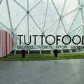 Tuttofood 2017, importanti aziende coratine in mostra a Milano