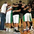 L'As Basket Corato a Manfredonia gioca per vincere