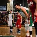 L'As Basket Corato ritrova la vittoria