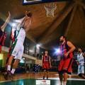 Basket Corato, a Francavilla tappa fondamentale per il cammino play off