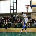 A.S. Basket Corato in trasferta a Molfetta per blindare il secondo posto