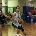 As Basket Corato, al PalaLosito la sesta vittoria di fila