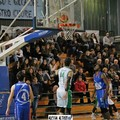 L'a.s. Basket corato attende Manfredonia per la prima gara del 2018