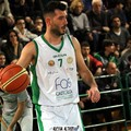 L'As Basket travolge il Mola