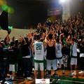 Basket: Corato contro Monopoli. È aria di finale