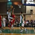 Basket Corato, ancora una vittoria
