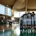 Ufficiale: as Basket a spareggio con il Santa Rita