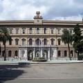 Università di Bari, cresce il finanziamento del Miur