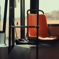 Coronavirus, Giannini: «Sanificate i mezzi di trasporto pubblici»