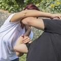 «Donne, imparate a difendervi», a Corato il primo corso di autodifesa aperto a sole donne