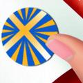 Elezioni, la riflessione dell'Azione Cattolica
