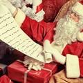 Ti fiabo e ti racconto, letture con Babbo Natale