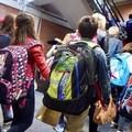 «Dalla discussione sui trasporti alla richiesta di mandare i figli a scuola»