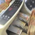 Emiliano alle banche: «Sospendete le rate dei finanziamenti alle imprese»