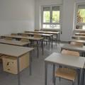 Ufficiale: scuole chiuse alla didattica da venerdì 30 ottobre