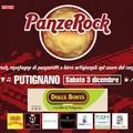 PanzeRock: concerti rock, panzerotti e birre artigianali nel  centro storico di Putignano