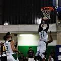 Basket Corato pronta alla sfida con Nardò