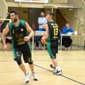 A.S. Basket Corato a Foggia prova opaca, ma arriva la decima vittoria
