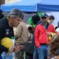 Minibasket, domenica a Corato la prima festa regionale dedicata a pulcini e paperine