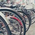 Più pedali più guadagni, pioggia di premi per Pin Bike