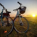 """""""Chi si ama ci segua """", domenica la biciclettata della salute"""