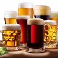 La birra della famiglia Tarricone conquista l'Australia