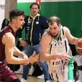 As Basket Corato, a Campli per dare continuità a gioco e risultati
