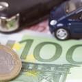Bollo auto, prorogati i termini per regolarizzare i pagamenti