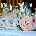 Matrimoni in Puglia, ecco le linee guida valide dal 15 giugno