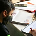 Monitoraggio Covid nelle scuole, curva dei contagi ridotta dopo lo stop in aula