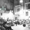 Brisighella sotto le Stelle: cinque giorni di arte, musica e cultura