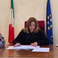 Deposito di scorie nucleari, Piarulli (M5S): «Bene l'istituzione della task force regionale»