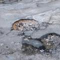 La Regione ripara le strade di Corato. Previsto un milione di euro