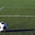 Calcio, il Corato giocherà a porte chiuse con il Bisceglie