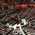 La Sen. Bruna Piarulli assegnata alla commissione giustizia del Senato