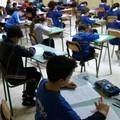 Campionati Junior di Matematica alla Tattoli De Gasperi
