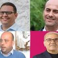 Accogliamo l'appello di Vito Bovino: siamo disposti a condurre il confronto tra i candidati sindaco